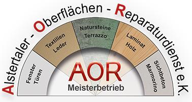 AOR-Logo