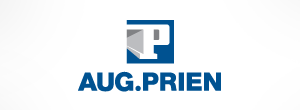 August Prien