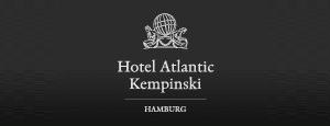Atlantik Hotel